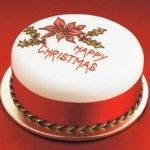 http://christmasdaywallpapers.com/merry-christmas-cake-toppers-ideas/