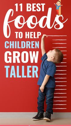 Children Health, Kids Health, Health And Wellness, Health Tips, Health Fitness, Healthy Skin Tips, Baby Sewing Projects, Cartoon Jokes, How To Grow Taller