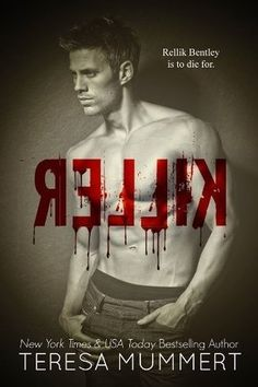 Rellik has a killer bod…   16 ROMANCE BOOKS TO WATCH OUT FOR THIS YEAR