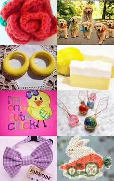 ✿✿ only 3 SPOTs LEFT ✿✿ EcoChicSoaps' BEST of ETSY BNS ✿ RND 583 ✿✿✿✿ by The Best of Etsy on Etsy--Pinned with TreasuryPin.com