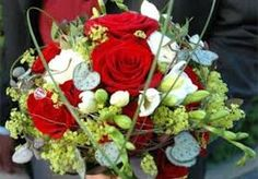 Flowers To Order,  https://www.flowerwyz.com/order-flowers-online-for-delivery-where-to-buy-flowers-online.htm  The flower shops have the ability to splendidly setup your feelings, tag a-- real estate card that is worded and also supply with style.