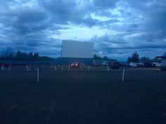 Movie Manor in Monte Vista, Colorado - Travel Plus Family