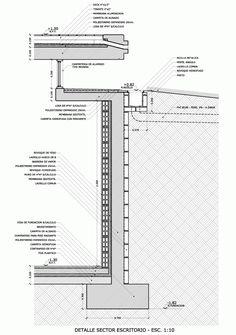 Casa C.U.B.A / MZM Arquitectos