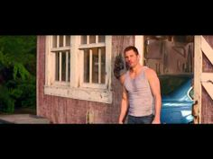 #TheBestofMe (2014) Official Teaser Trailer #film