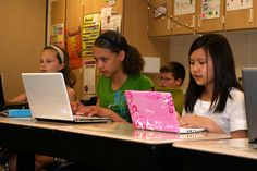 Creating a Robust and Safe BYOD program