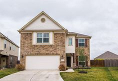 Welcome home to your new home in Villages of Cypress Lakes