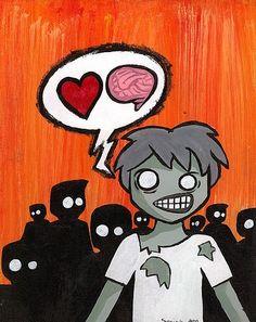 http://www.izombie5.com  #zombies #zombie #zombiesurvival #chazz korvex