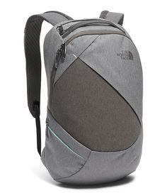 209 Best Backpacks images  85f8dc26e8274