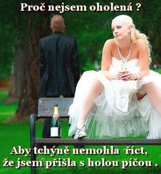 Girls Dresses, Flower Girl Dresses, Jokes, Lol, Wedding Dresses, Funny, Dresses Of Girls, Bride Dresses, Bridal Gowns