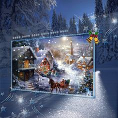 General News: Nicest Photo greeting cards for the year 2015, Happy New Year 2015