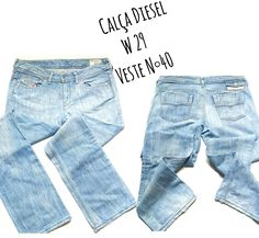Calça DIESEL  W 29 ( veste N°40 Brasil )  Bom estado, PROMOÇÃO R$64,90  ⚠COMO COMPRAR⚠ 🍒Todas informações no direct/inbox ou WhatsApp 👉 31 8729-0249 🍒 Aceitamos débito e crédito   #jeans #calca #diesel #new #uohbrecho #brecho #brechoinfantil  #instagood #pretty #blessed #girl  #love #moda #cool #good #cute #follow #fashion #fun #igers  #ootd #blogger #inlove #model #blog #belohorizonte #brasil