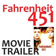 Whats a good hook for a essay about fahrenheit 451?