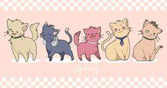 Japanese Games, Mixed Feelings, Anime Crossover, Comic Games, Cute Anime Boy, Best Husband, Ensemble Stars, Mystic Messenger, Light Novel