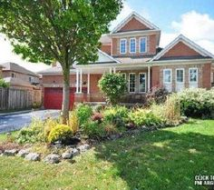 Brampton | Brampton / 3 beds 3 baths 2 Storey Detacheed | Listed Items Free Local Classifieds Ads