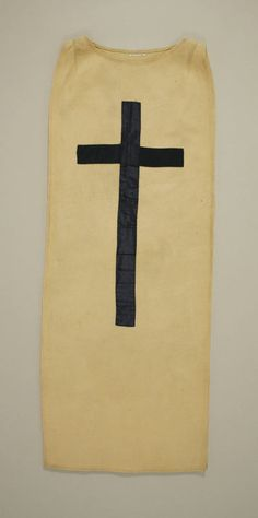 1917–23.
