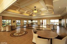 Sorrento Oasis Clubhouse 2