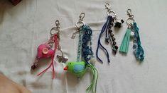 Drop Earrings, Personalized Items, Jewelry, Jewellery Making, Jewelery, Drop Earring, Jewlery, Jewels, Jewerly