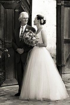 Simply Portraits 4U - Wedding