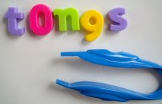 10 Fine Motor Activities for Kids who Won't Pick Up a Crayon