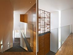 'House X' By:Aagraz Arquitectos-- Jalisco--Mexico