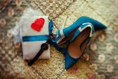 Подушки для колец на свадьбу: фото подушечек для колец - Невеста.info Ring Pillows, Wedges, Shoes, Fashion, Moda, Zapatos, Shoes Outlet, La Mode, Ring Pillow