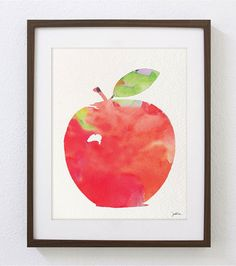 136 Best Decor Images On Pinterest In 2018 Apples Bricolage And