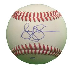 LA Angels Gary Disarcina signed Rawlings ROLB leather baseball w/ proof photo.  Proof photo of Gary signing will be included with your purchase along with a COA issued from Southwestconnection-Memorabilia, guaranteeing the item to pass authentication services from PSA/DNA or JSA. Free USPS shipping. www.AutographedwithProof.com is your one stop for autographed collectibles from Los Angeles sports teams. Check back with us often, as we are always obtaining new items.