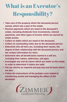 An executor has a authorized obligation to respect the desires of the deceased and to comply with. Funeral Planning Checklist, Retirement Planning, Retirement Funny, Family Emergency Binder, In Case Of Emergency, Cards For Men, When Someone Dies, Will And Testament, Planners