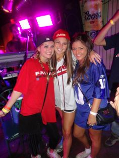 top 10 memorable frat party themes and ideas to try day drinking