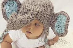Elly Hat