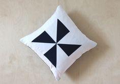 RB Quilts + Textile - Meet the Maker