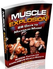Nick Nilsson Muscle PDF review ebook download