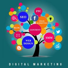 Carlos Manuel Guillermo Padron is a Digital Marketing Consultant; if you want to build a strong brand presence and achieve sustainable business growth, Carlos Manuel Guillermo Padron is your man.