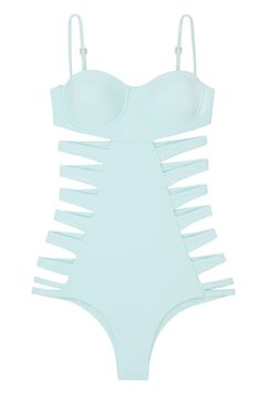 4a97dcede6 20 Swimsuits Worth The Weird Tan Lines