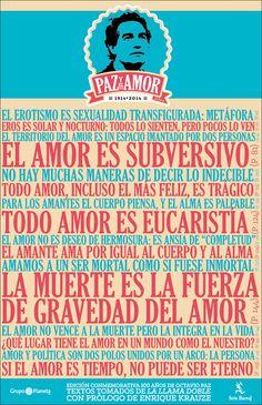 urbeat-aniversario-octavio-paz-poster.jpg (640×990)