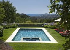 The property 600 Cima Vista Ln, Santa Barbara, CA 93108 is currently not for sale on Zillow. View details, sales history and Zestimate data for this property on Zillow. Mini Pool, Jacuzzi, Outdoor Spaces, Outdoor Living, Small Pools, Landscape Plans, Landscape Design, Swimming Pool Designs, Cool Pools