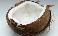 Hai mai pensato che fosse possibile dimagrire con l'olio di cocco? Ti spiego come. Ci sono molti modi per perdere peso; alcuni sono del tutti consigliati altri no. Sto parlando de olio di cocco dimagrire perdere peso