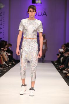 Male Fashion Trends: Profeta Style Spring/Summer 2014 - Buenos Aires Fashion Week