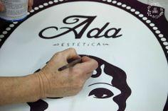ARTE MANUAL - ESTETICA ADA - MIRANDA DE EBRO - WE LOVE HANDMADE