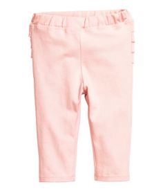 Kids | Baby Girl Size 4m-2y | H&M GR