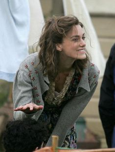 Upskirt kiera knightley firmly convinced, that