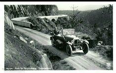 Antique Cars, Antiques, Vehicles, Motorbikes, Vintage Cars, Antiquities, Antique, Car, Old Stuff