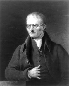 John Dalton - Bing Images
