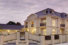 New Homes Galeria | Victoria | Grollo Homes