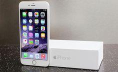 iphone-6s-ten-yeni-kareler-5933715