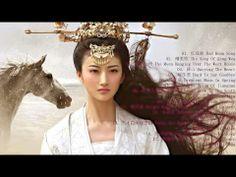 Những Ca Khúc Nhạc Hoa Hay Nhất ll Phần 3 - The best of Chinese music - YouTube