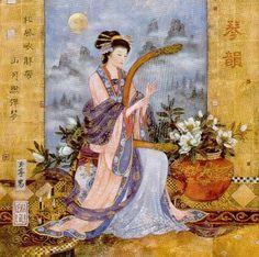Lena Y. Liu