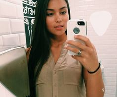 devery jacobs rhymes for young ghouls