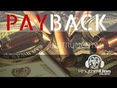 "HOT RAP BEATS | EPIC HARD INSTRUMENTAL | ""PAYBACK"" (Prod. RLM)"
