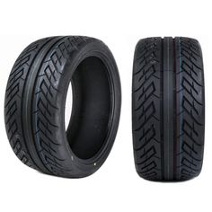 At Tyre Genie Buy Online Branded Vehicle's Wheels and Tyres for AMG, BMW, Audi, Run flat and so many more in Sydney. Trailer Tires, Wheels And Tires, Rings For Men, Bmw, Trucks, Australia, Vehicles, Men Rings, Truck